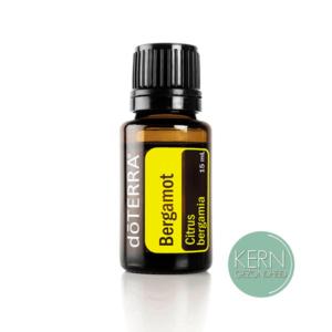 BergamotEtherische-Essentiele-olie-doTERRA-Kern-Gezondheid