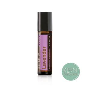 DōTERRA Lavender Touch Essentiële olie