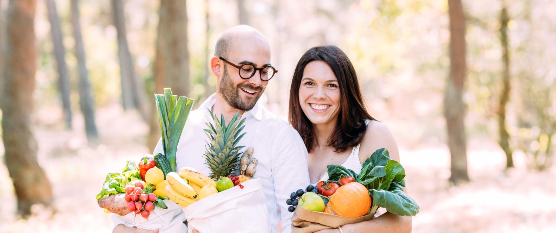 gezondheid dating