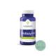 Glutazyme VitaKruid Kern Gezondheid
