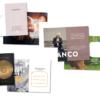 MindFul Kompas Mindfulness voorbeeld handboek Kern Gezondheid